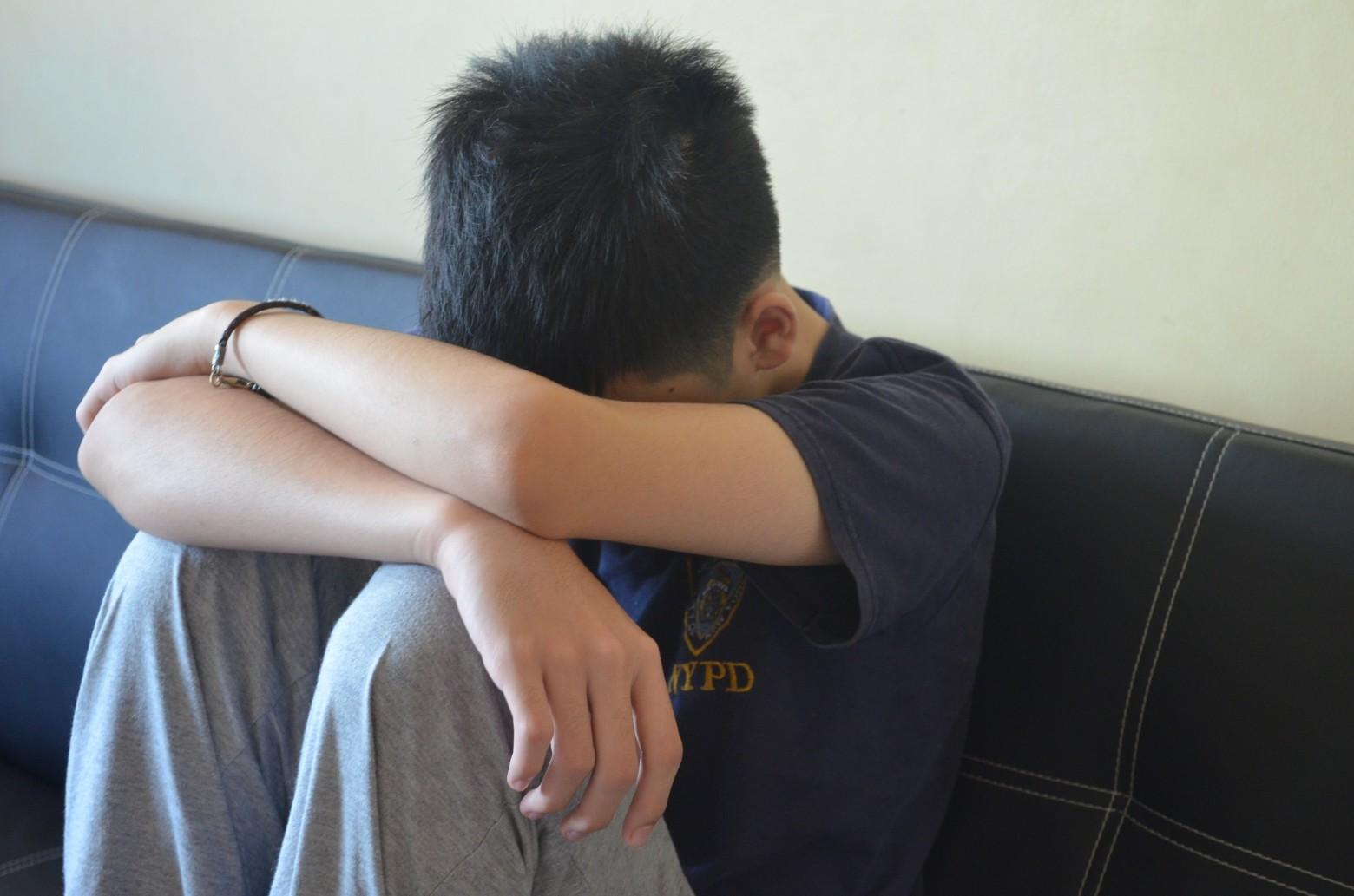 Un jeune Thalandais vnr pour ses dons de voyance