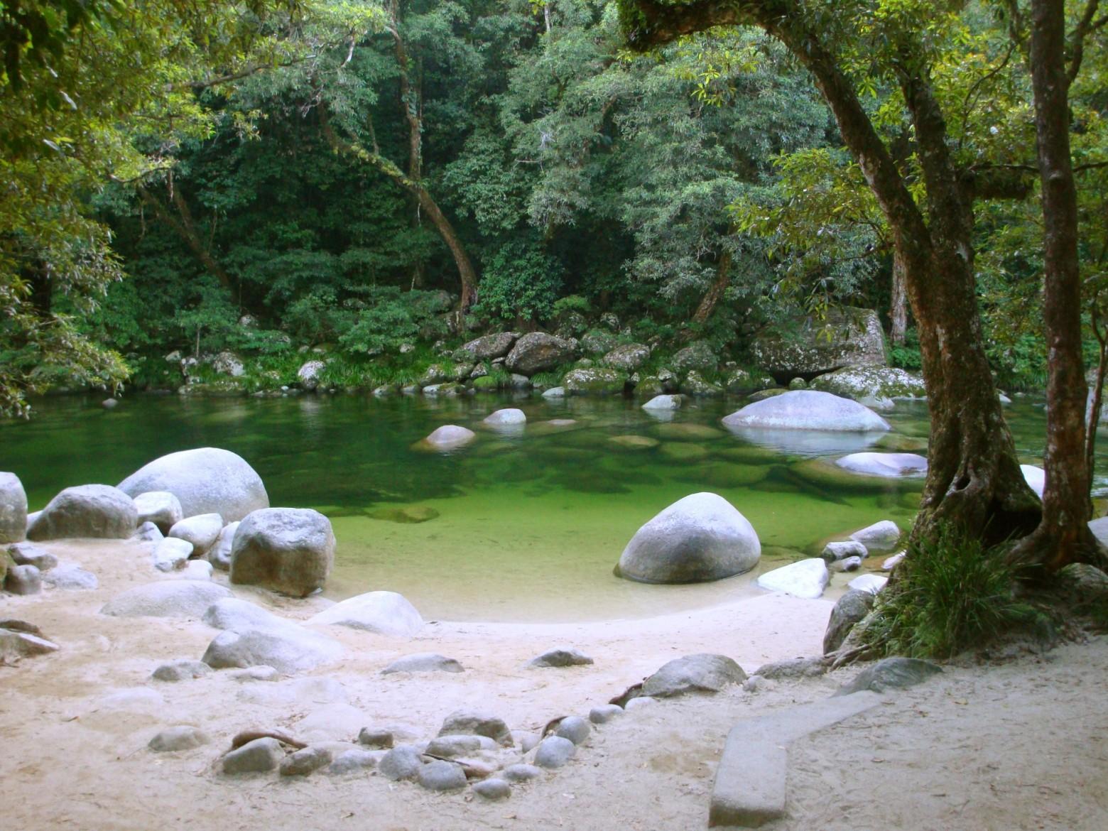 Nature for t eau zen lagon images photos gratuites images gratuites et libres de droits - Image zen nature ...