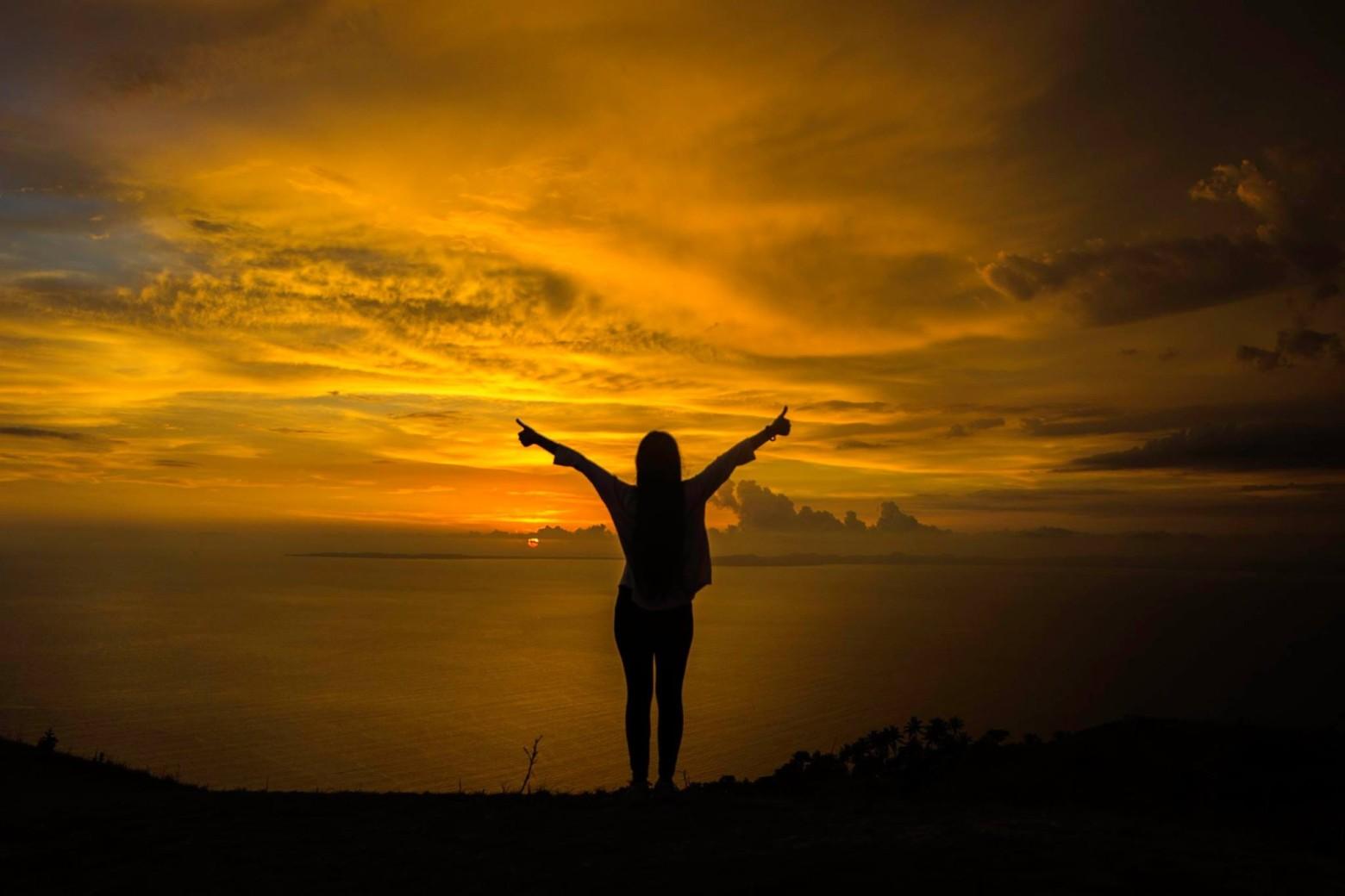 Fabuleux joie bonheur victoire atteindre le sommet | images gratuites et  RJ88