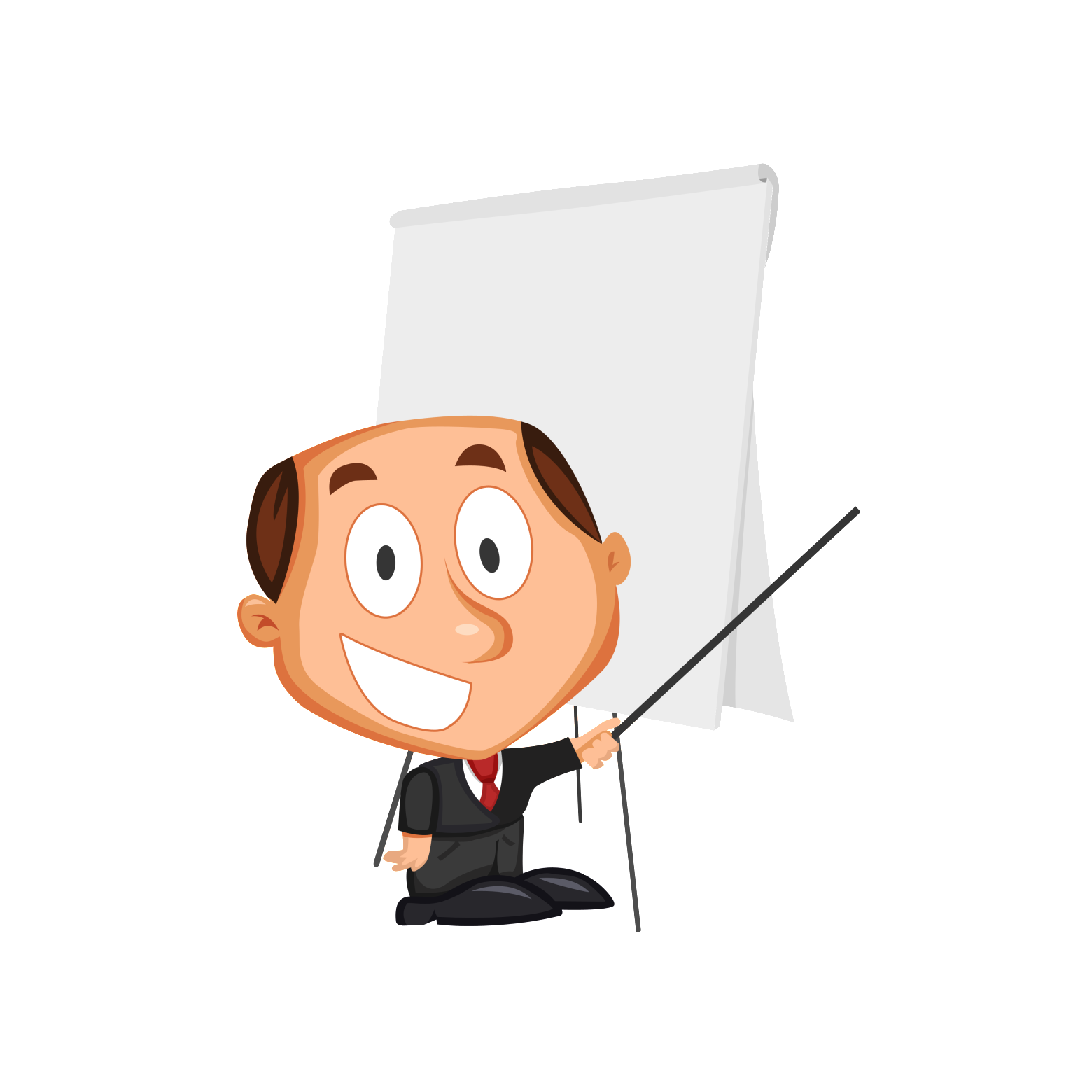 Clipart Education Nationale