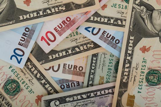 dollar fond d écran