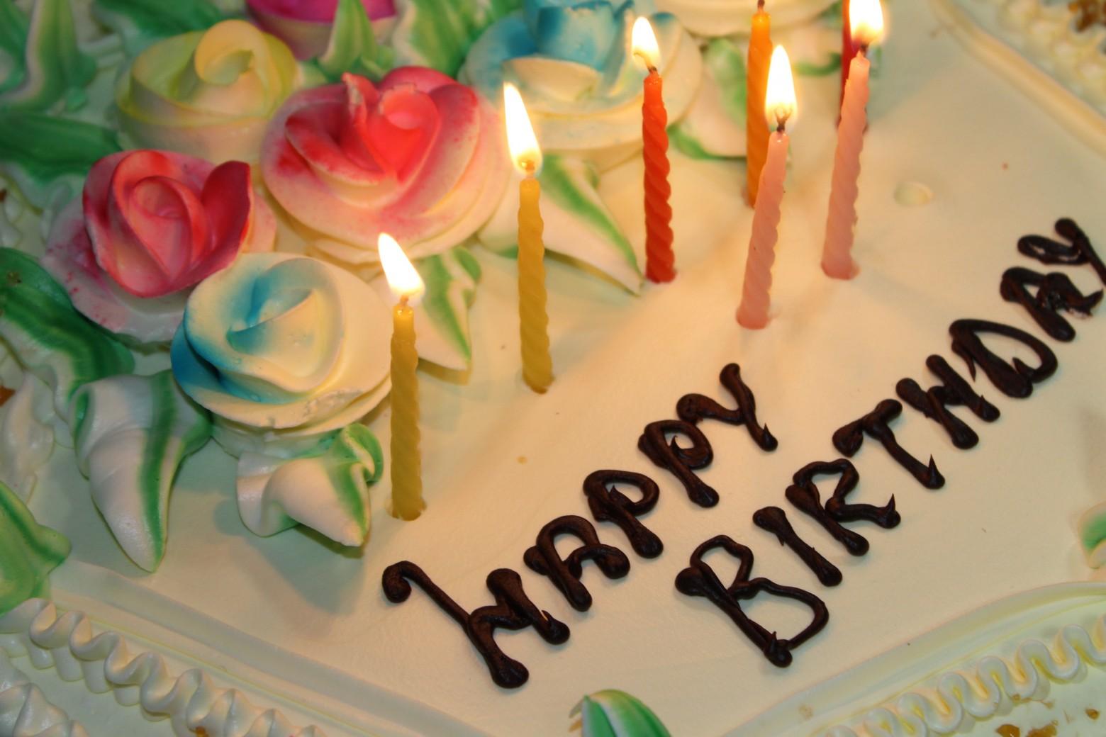 joyeux anniversaire images gratuites