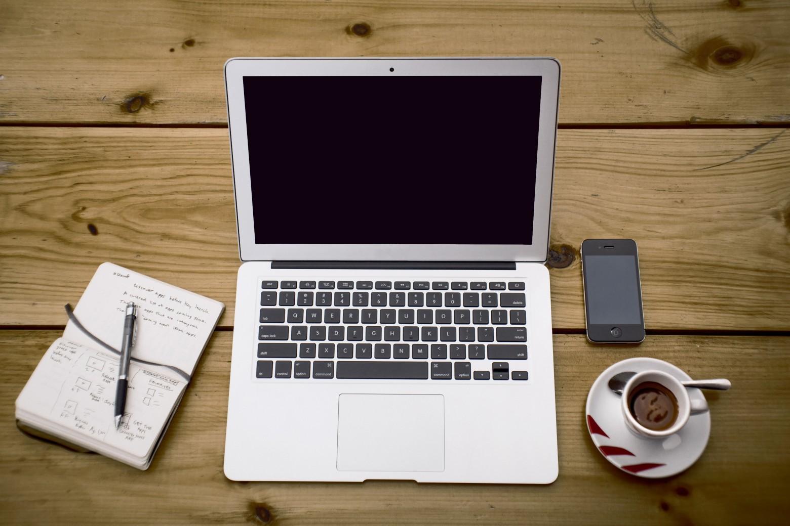 Bureau de travail entreprise business informatique images gratuites et libres de droits for Photos gratuites travail bureau