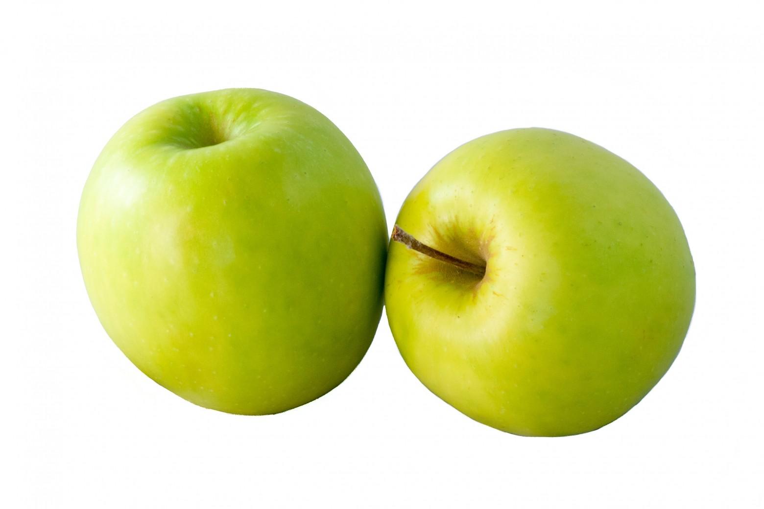 Fond de pomme eva pigford