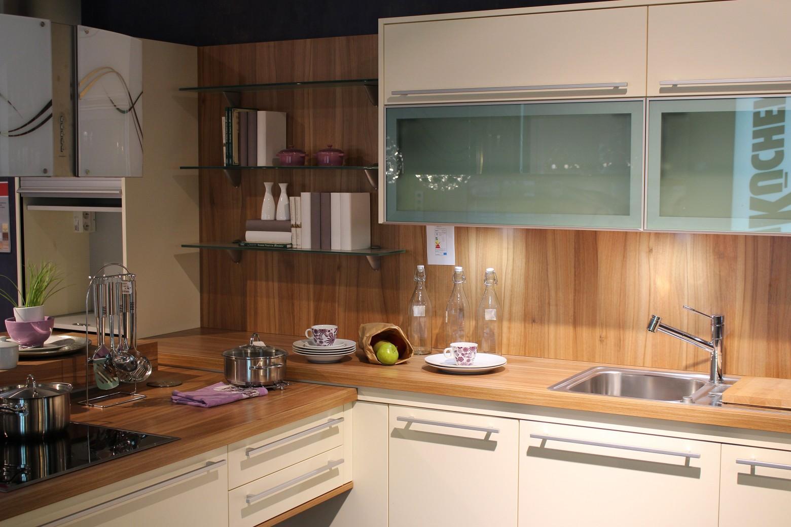 Photo cuisine moderne, mobilier de cuisine, intérieur maison ...
