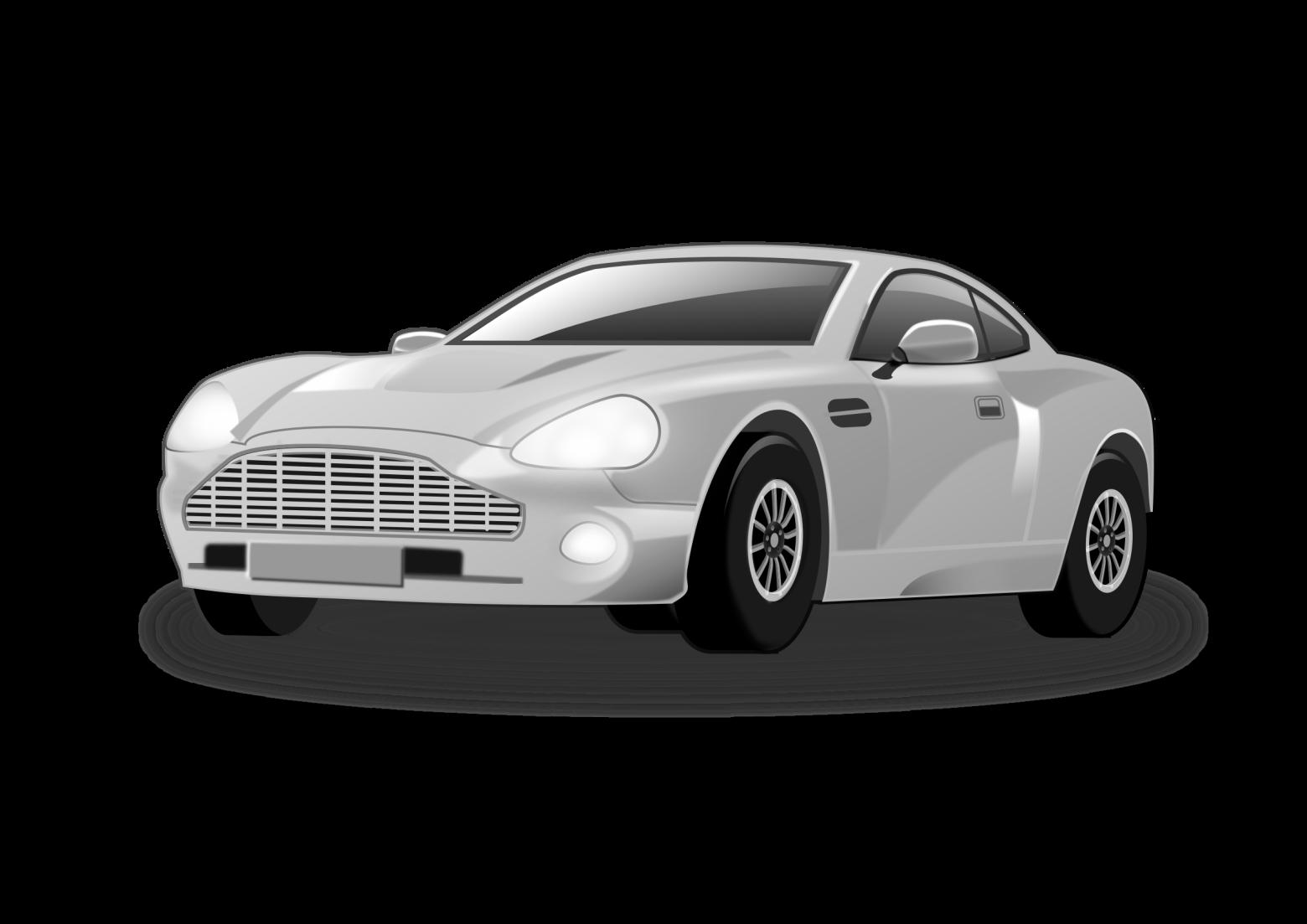 clipart voiture images gratuites libres de droits images. Black Bedroom Furniture Sets. Home Design Ideas