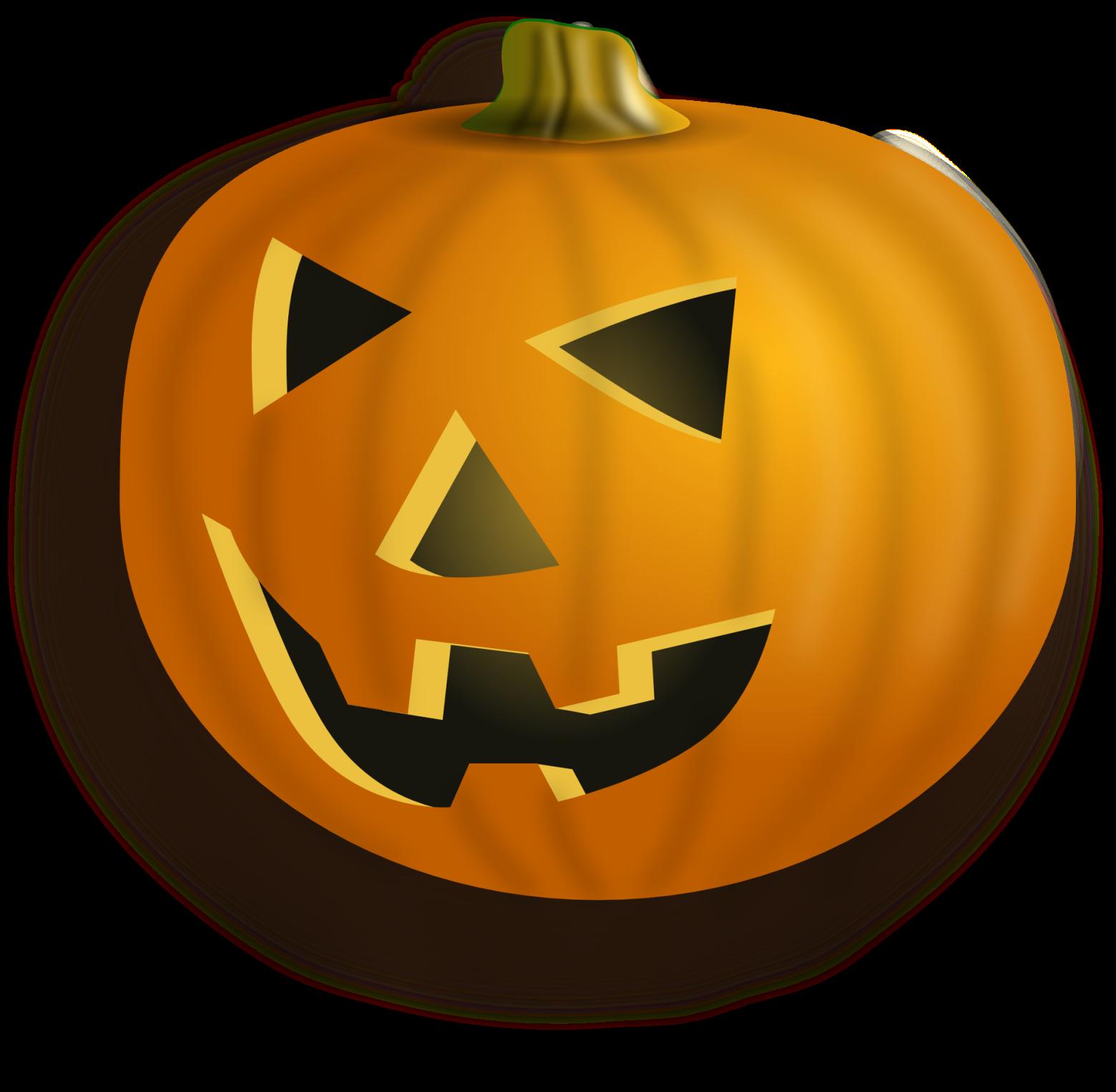 la citrouille cliparts halloween images gratuites libres de droits images gratuites et libres. Black Bedroom Furniture Sets. Home Design Ideas