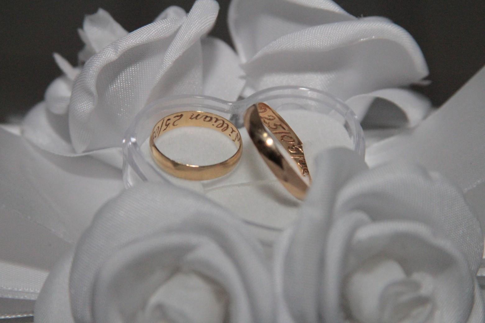 amour bague alliance de mariage  images gratuites et libres de droits