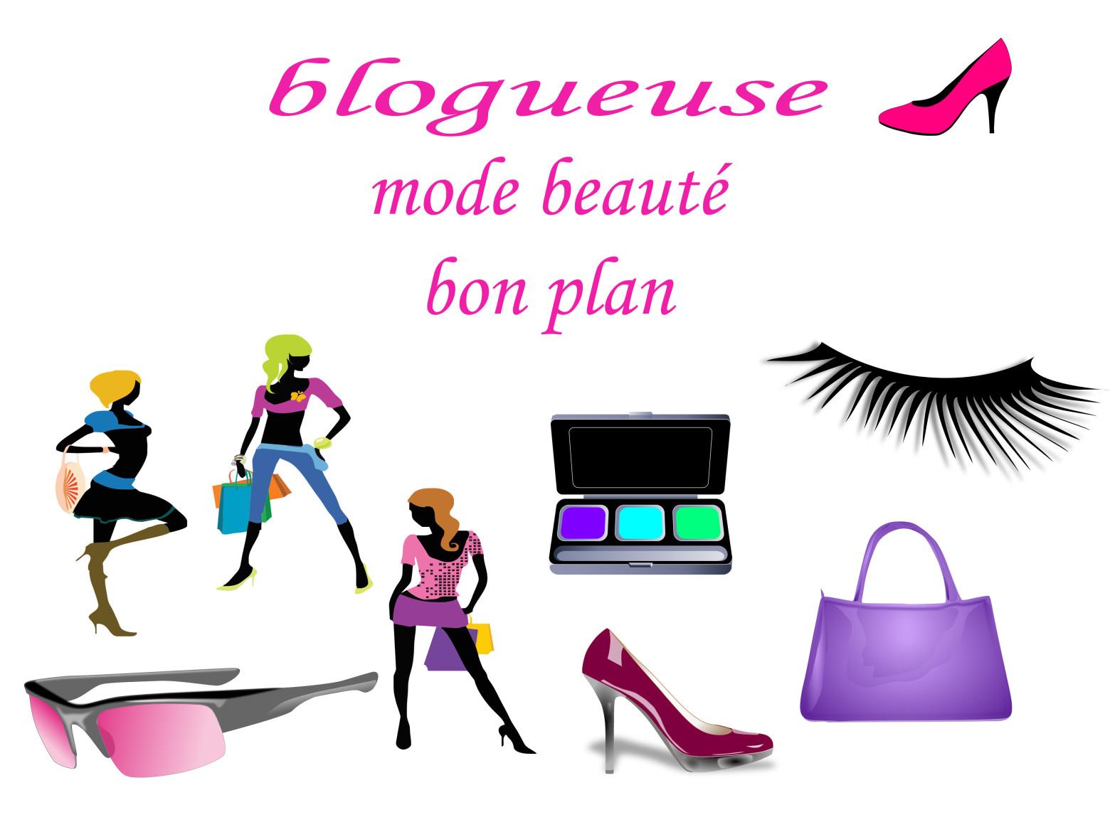 blogueuse-mode-beaut%C3%A9-bon-plan-photo-gratuite-libre-de-droit-1560x1170.jpg