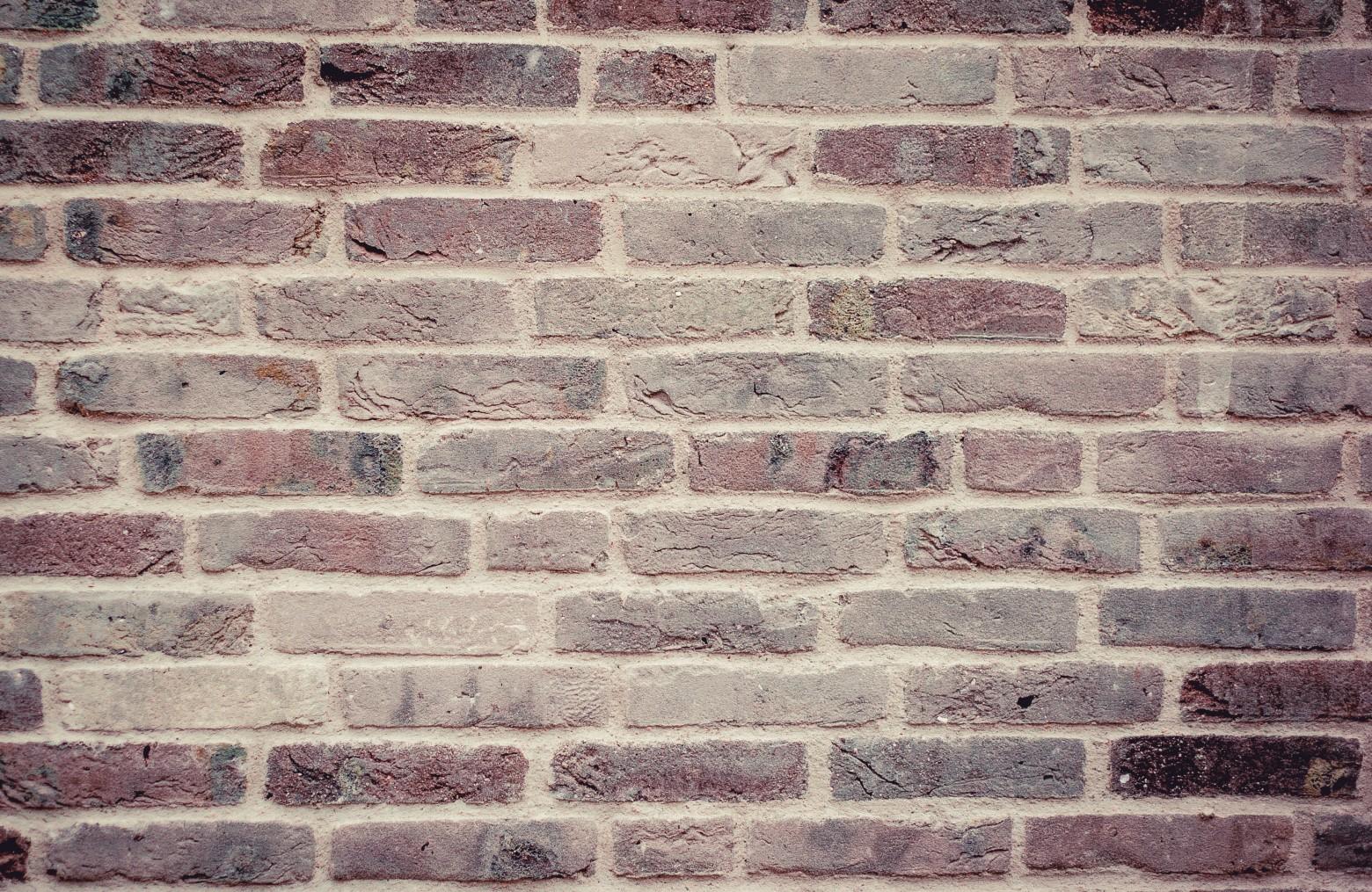 mur texture mati re brique pierre images gratuites et. Black Bedroom Furniture Sets. Home Design Ideas