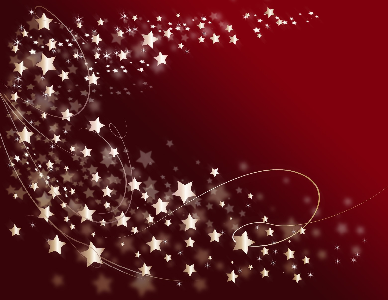 Background christmas noel images de fond gratuites - Boules de noel images gratuites ...