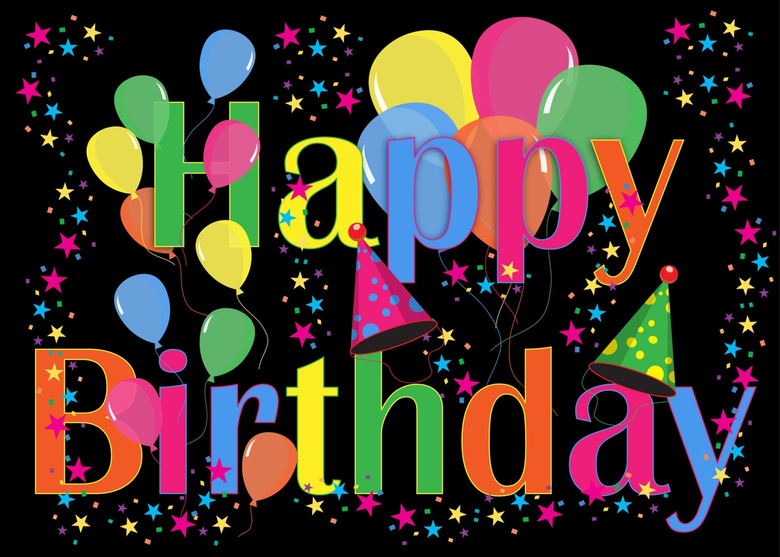 images et photos gratuites libres de droits tlchargement gratuits joyeux anniversaire happy