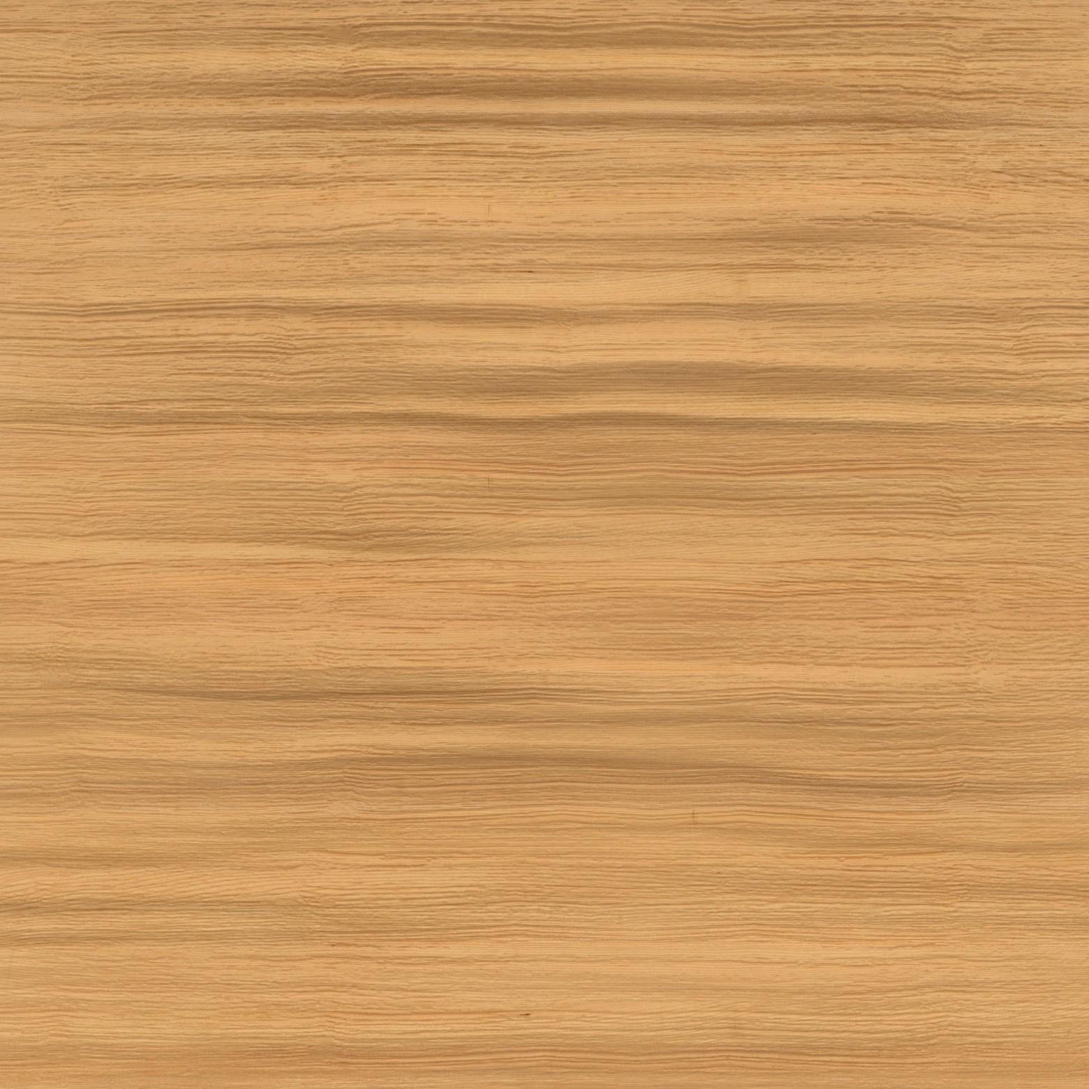 arri re plan mati re bois wood texture background wallpaper images gratuites images gratuites. Black Bedroom Furniture Sets. Home Design Ideas