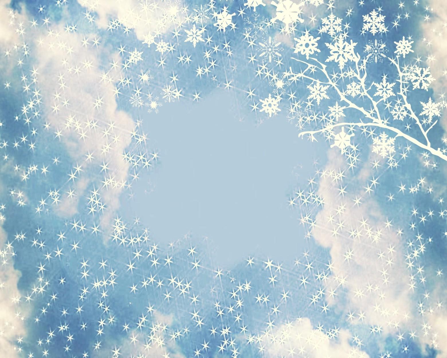 background wallpaper christmas noel hiver images gratuites images gratuites et libres de droits. Black Bedroom Furniture Sets. Home Design Ideas