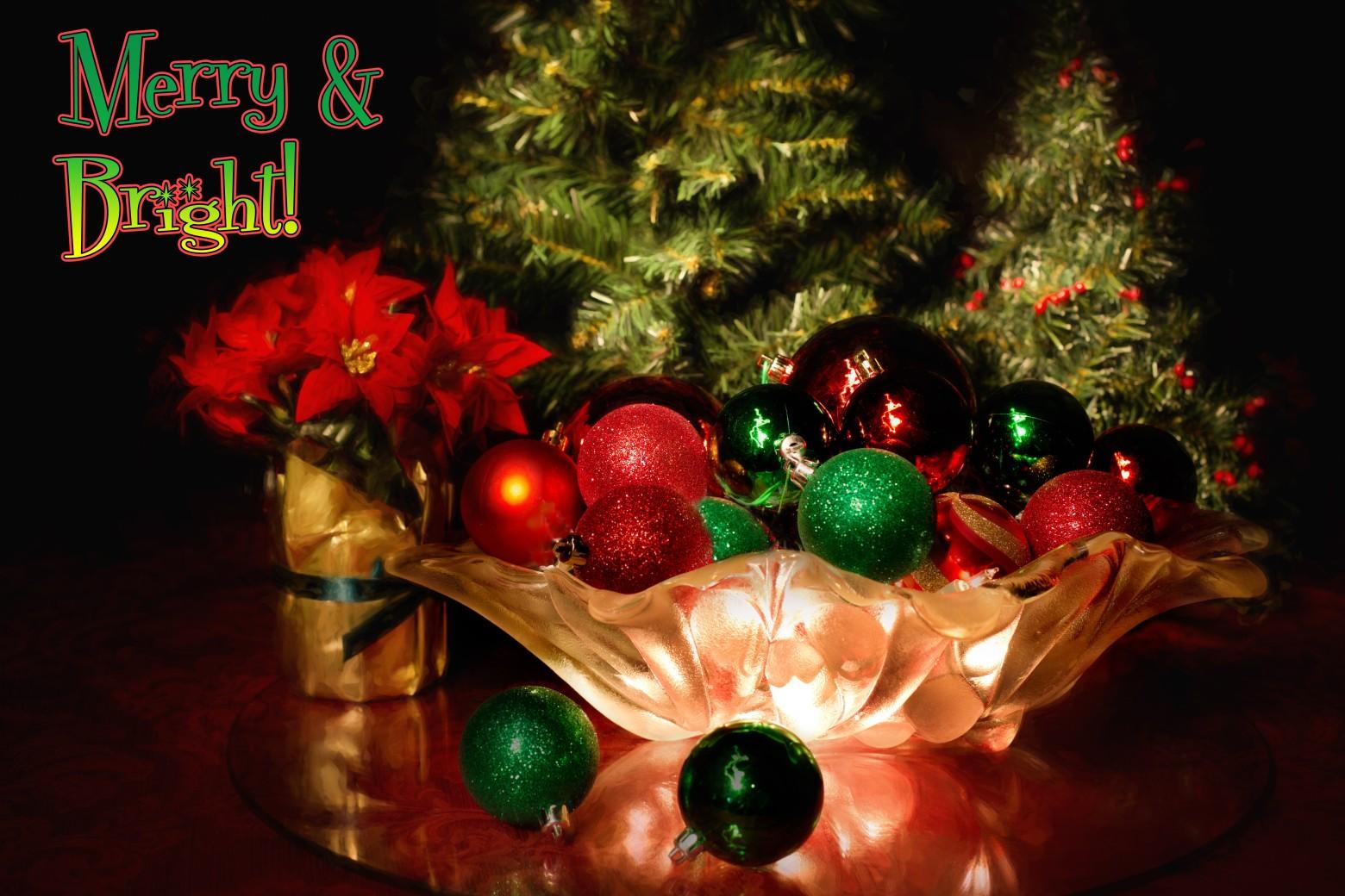 Photos gratuites noel f te d coration nouvel an images gratuites et libres - Decoration nouvel an ...