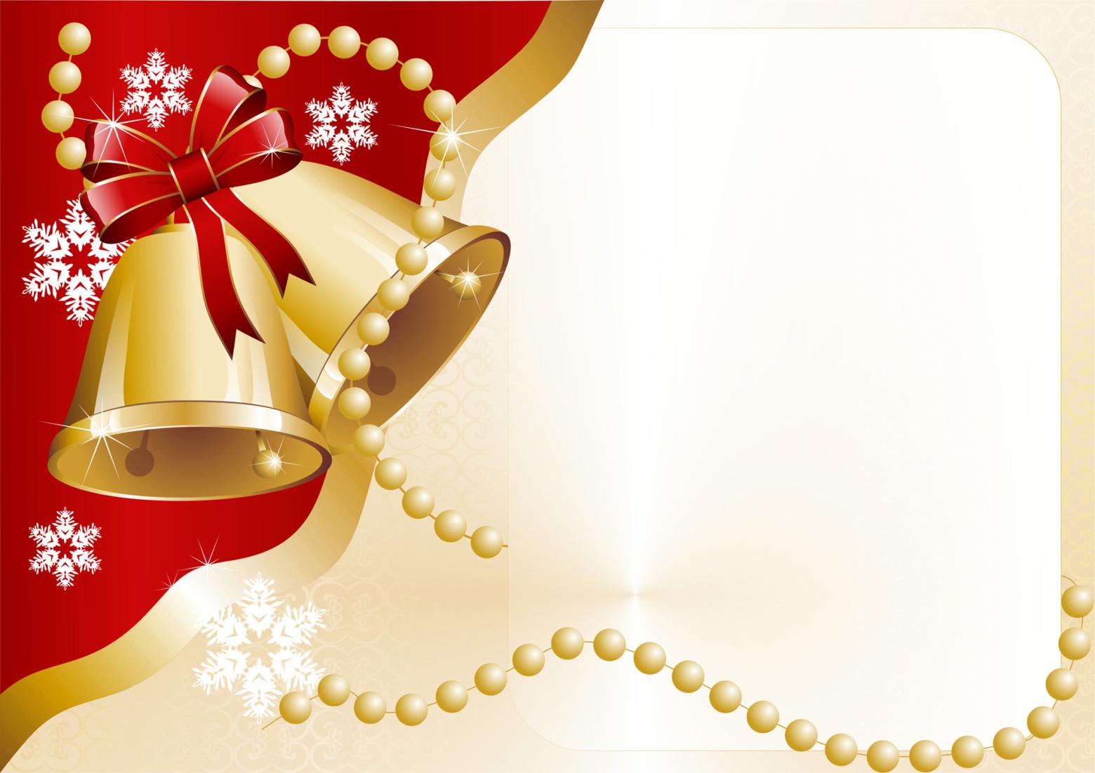 ePub] Voeux De Noel