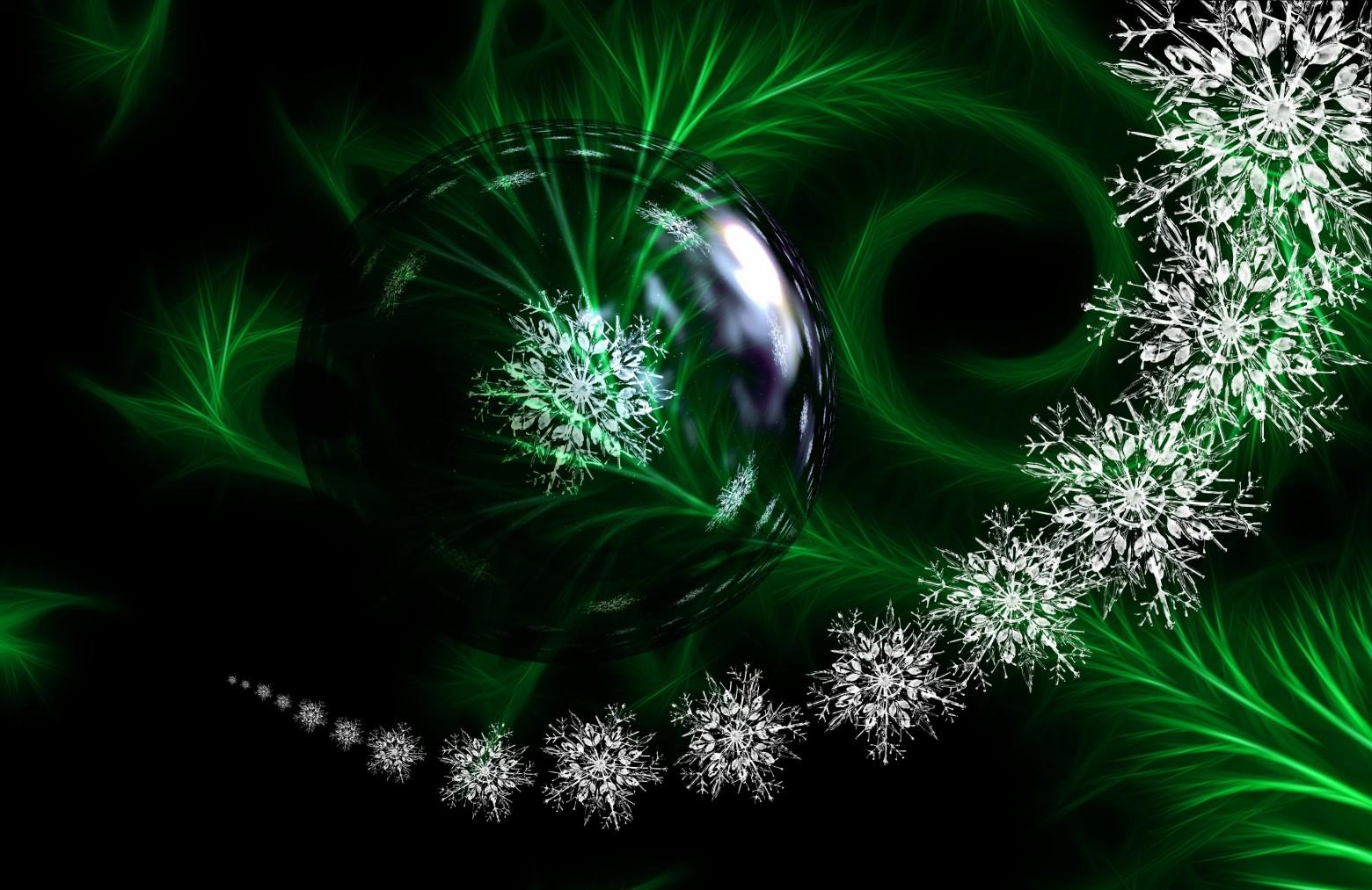 Noel images gratuites images gratuites et libres de droits - Images de noel gratuite ...