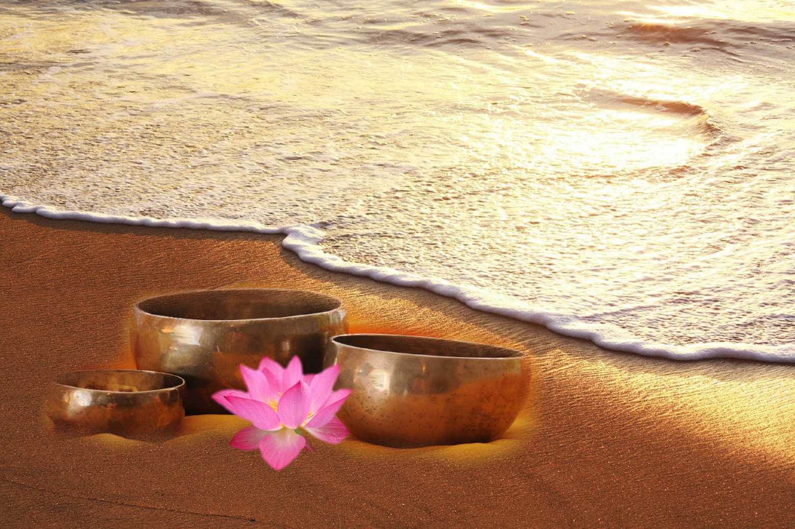 Fond d cran zen images gratuites et libres de droits for Photo ecran zen