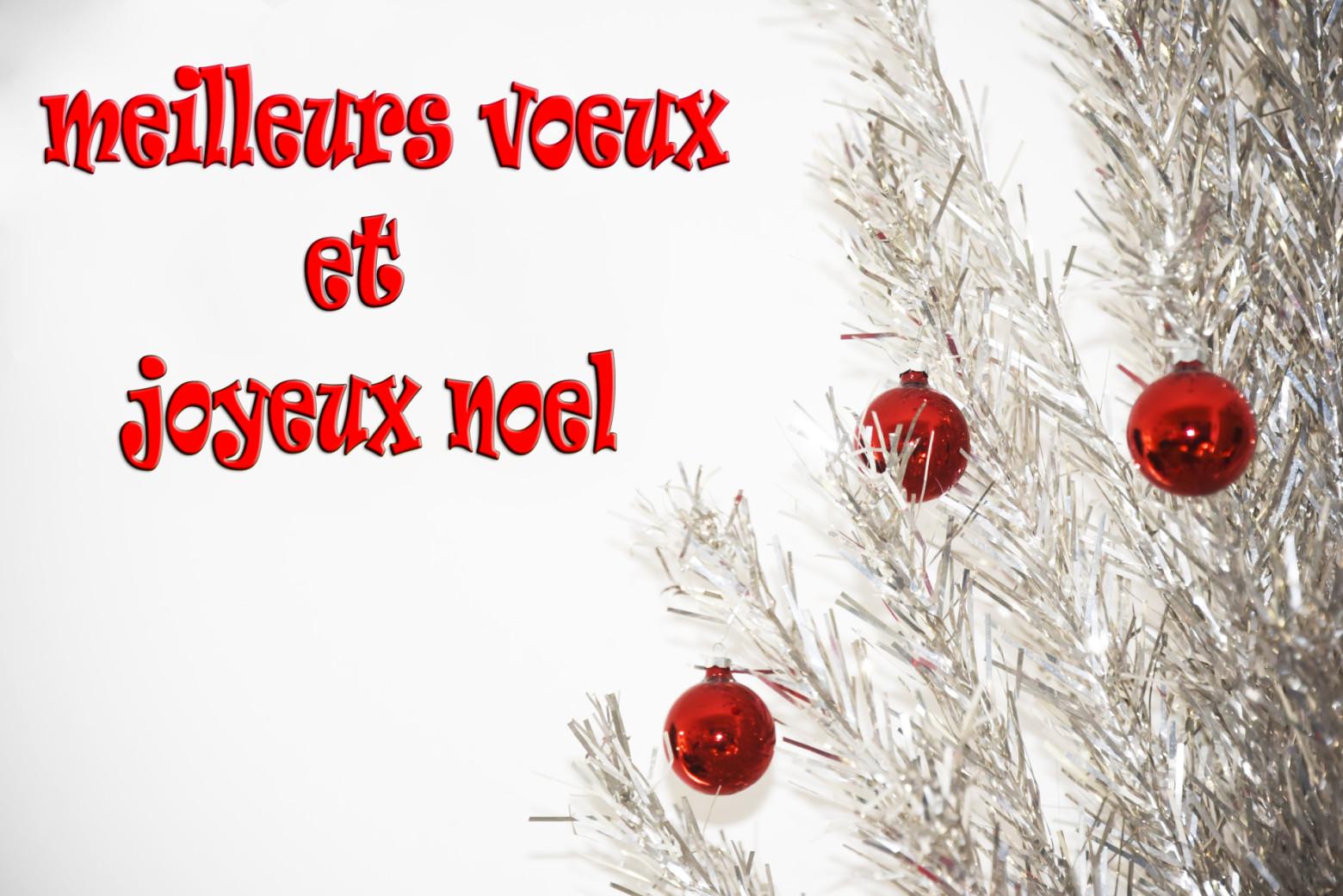 Carte De Voeux Gratuites Joyeux Noel Images Gratuites Et