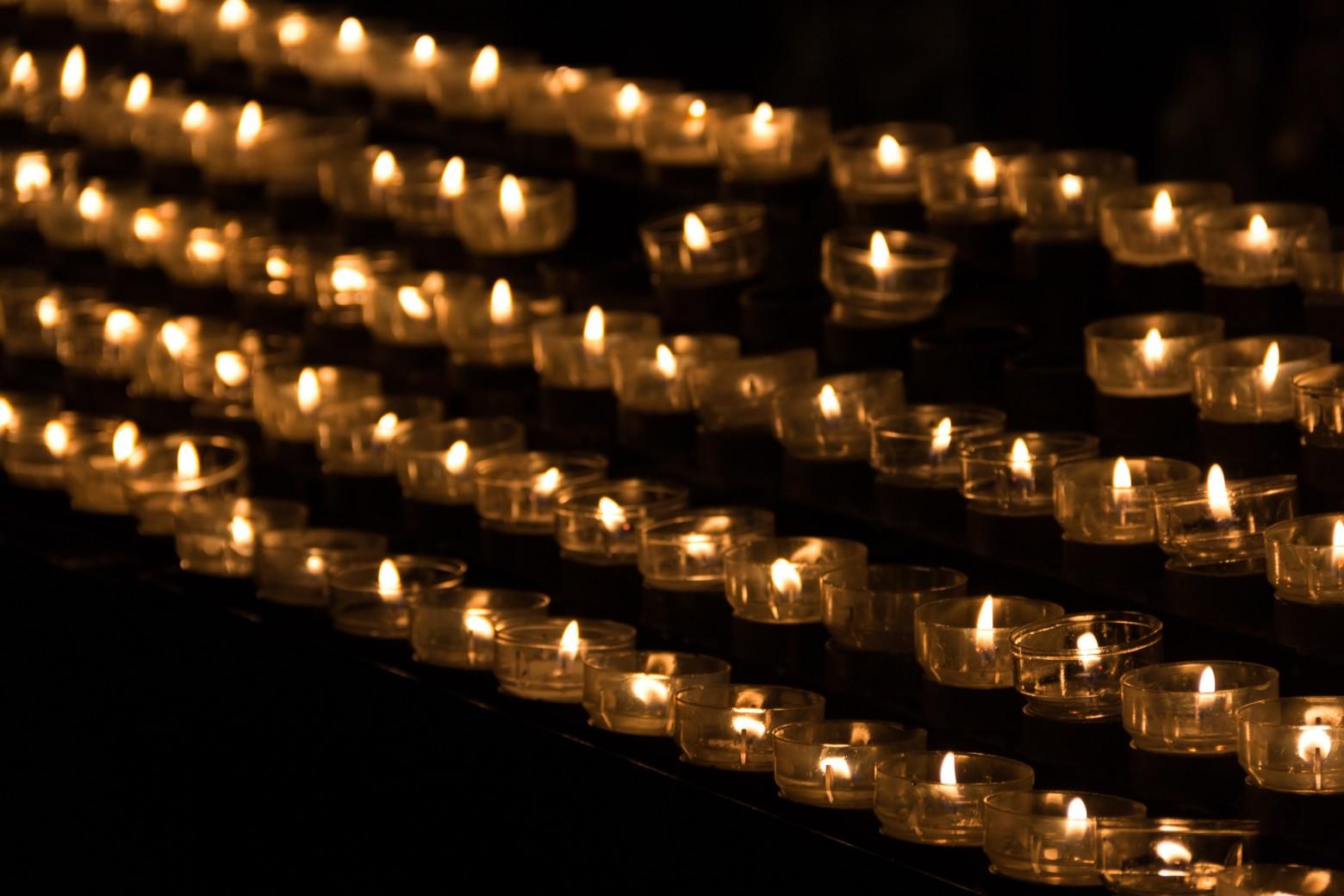 bougies allum 233 es photos gratuites images gratuites et libres de droits