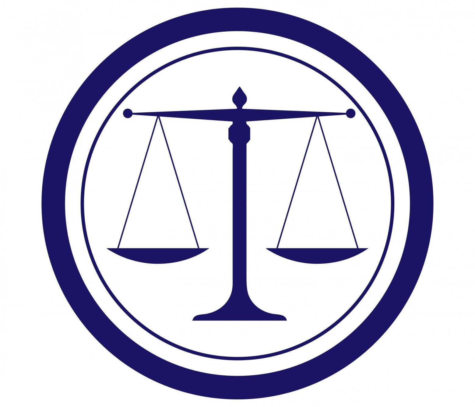 Clipart logos symboles lois justice quilibre images gratuites et libres de droits - Symbole de la perseverance ...