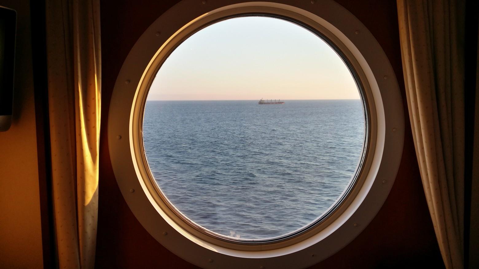 Fen tre hublot bateau photo gratuite images gratuites et for Fenetre hublot