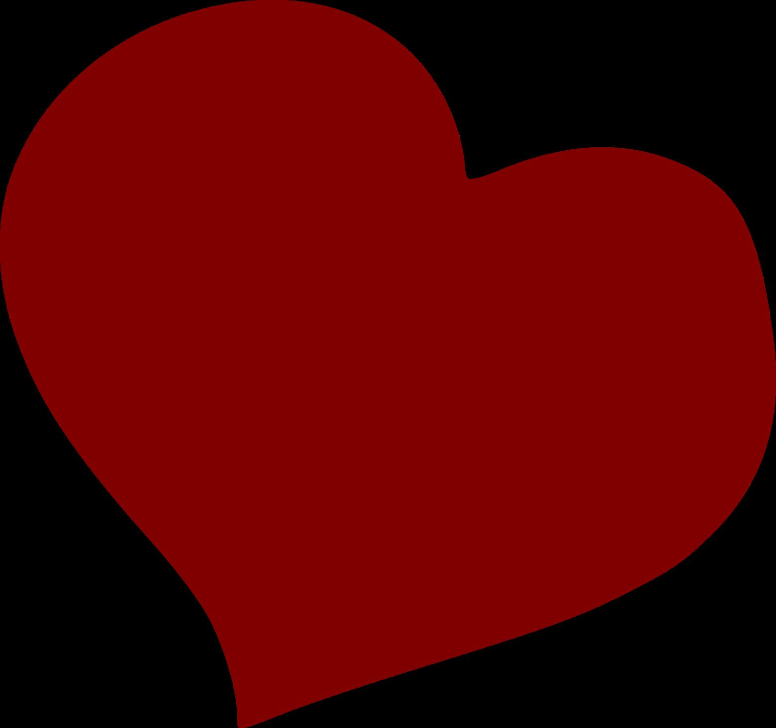 Clipart coeur love amour images gratuites images - Images coeur gratuites ...