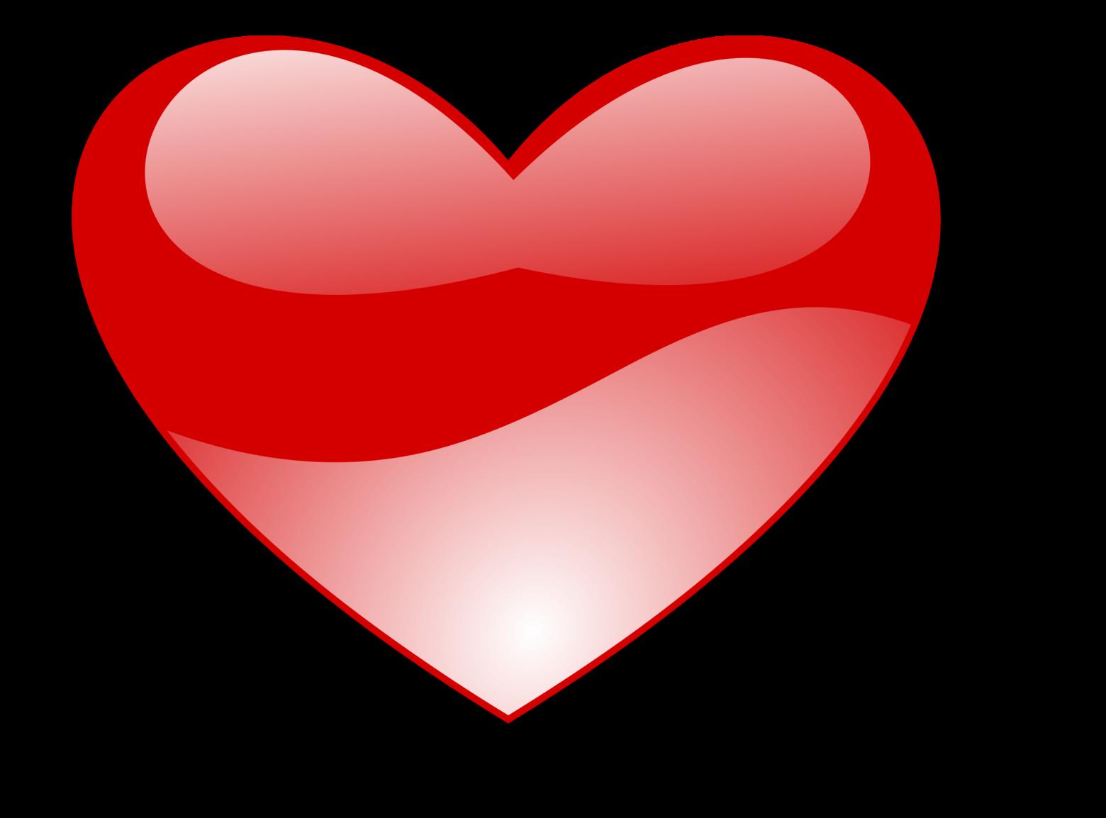 Image de coeur rouge galerie tatouage - Comment decorer un grand vase transparent ...
