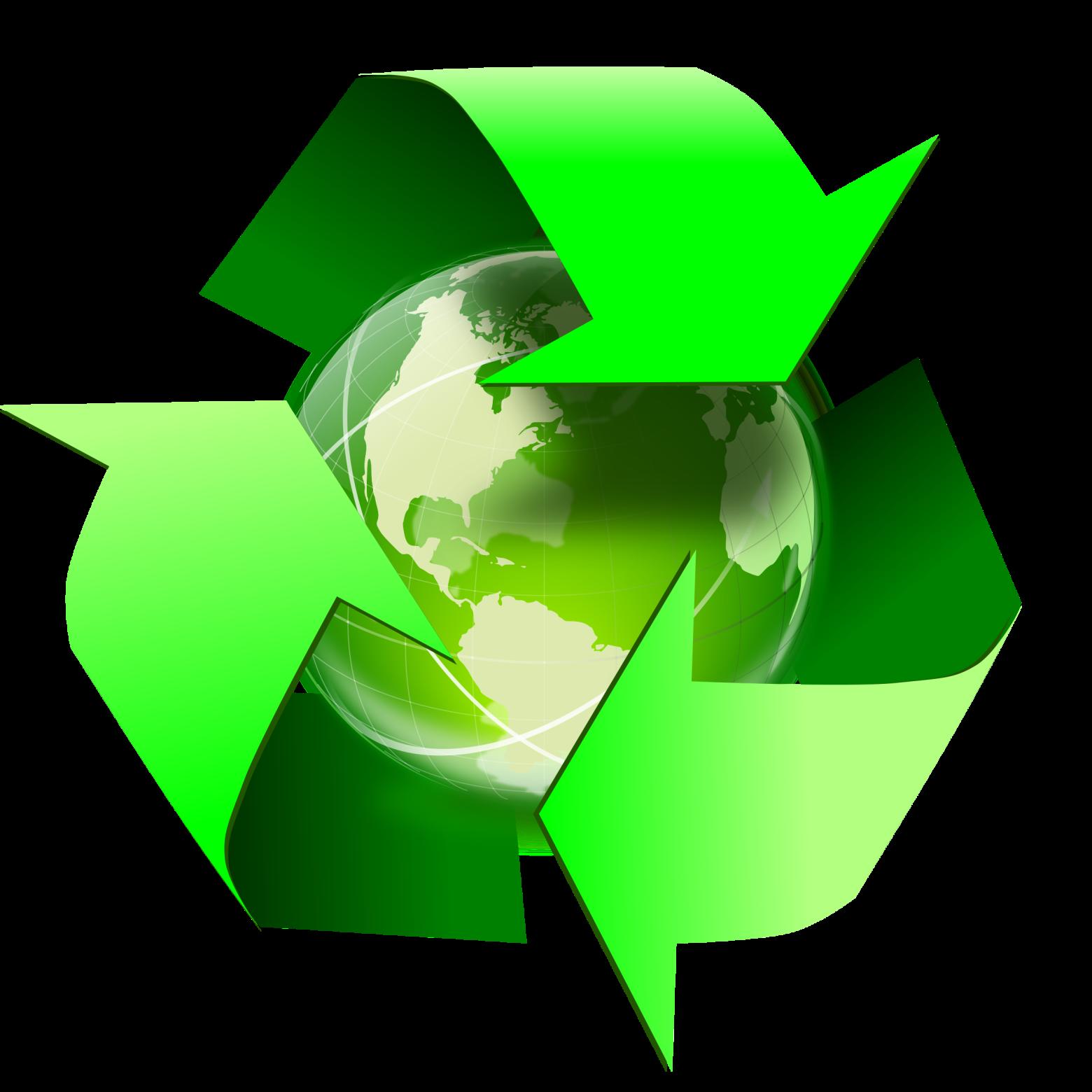 Écologie —