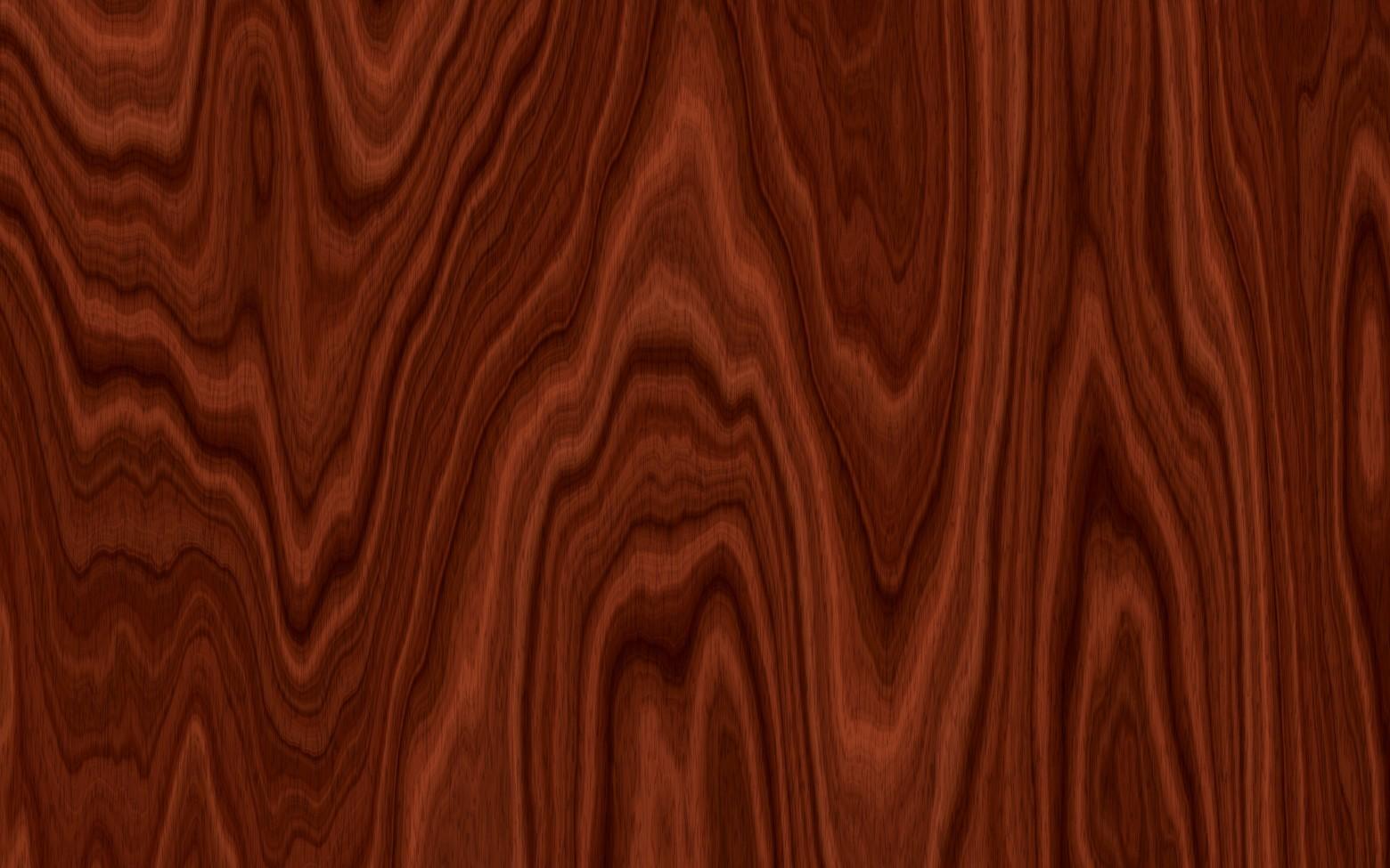 Wood Texture Bois Background Fond Arri 232 Re Plan Images