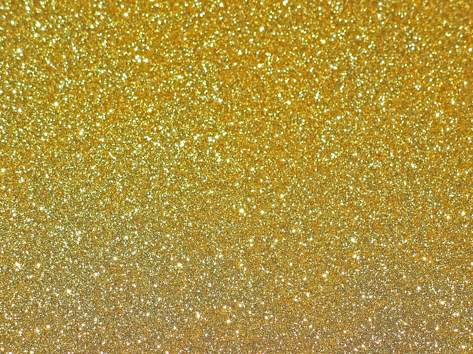 fond doré or brillant pailleté   images gratuites et libres de ...