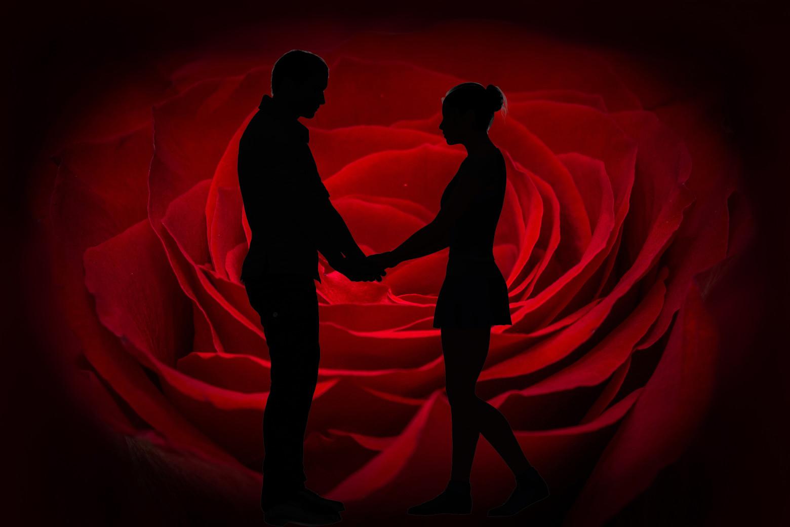 l amour gratuit amoureux com site gratuit