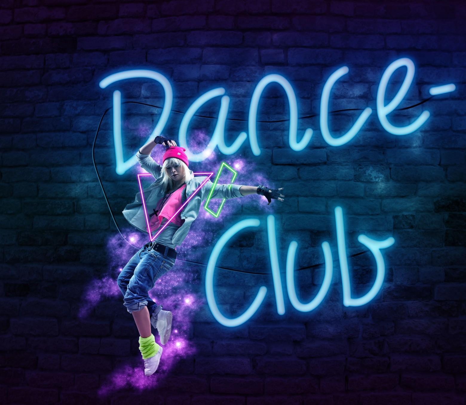 Musique danse animation bal discoth que club photos - Musique danse de salon gratuite ...