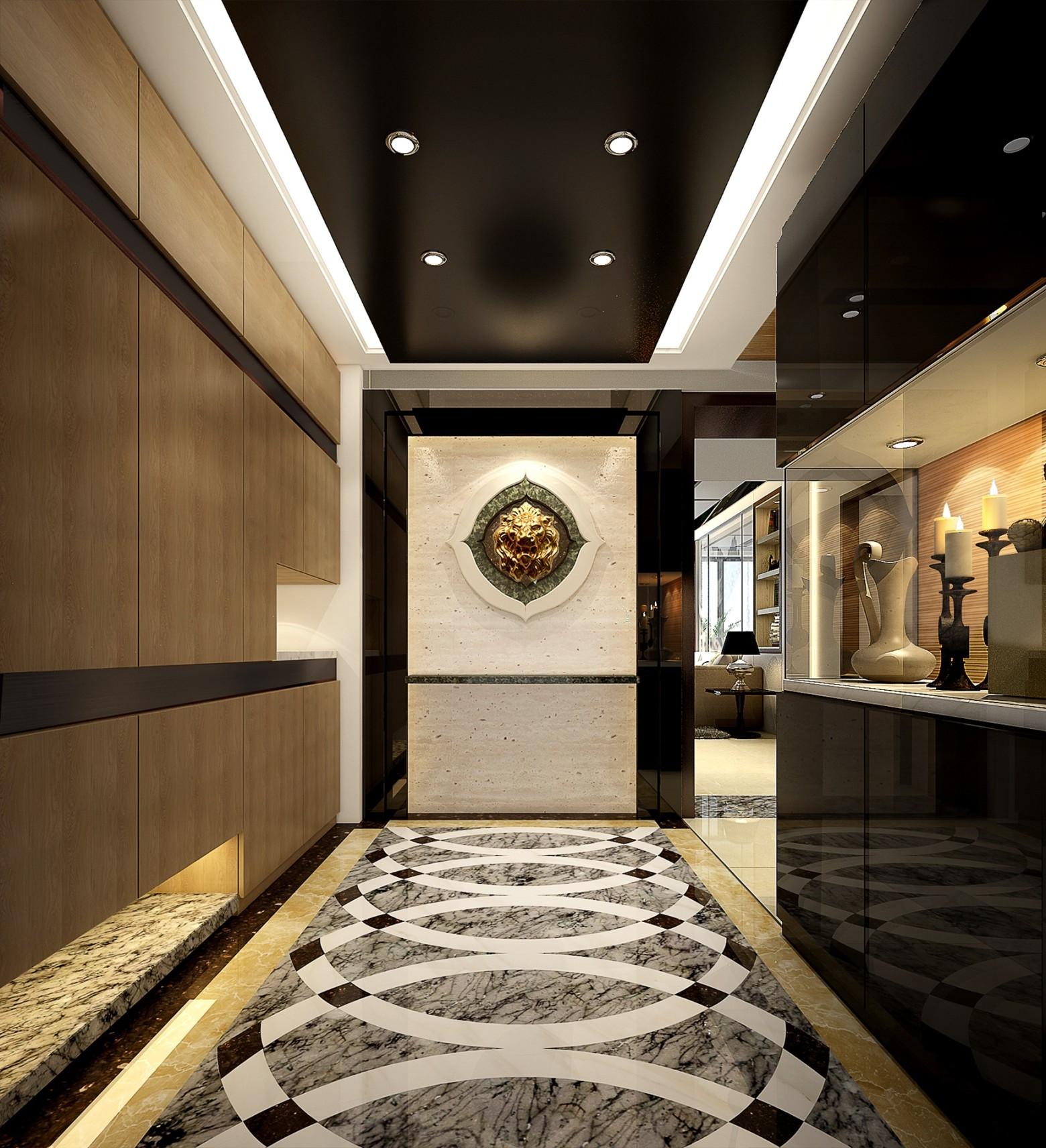 images gratuites libres de droits sans droits d auteur villa luxe moderne interieur meilleur de decoration interieur maison