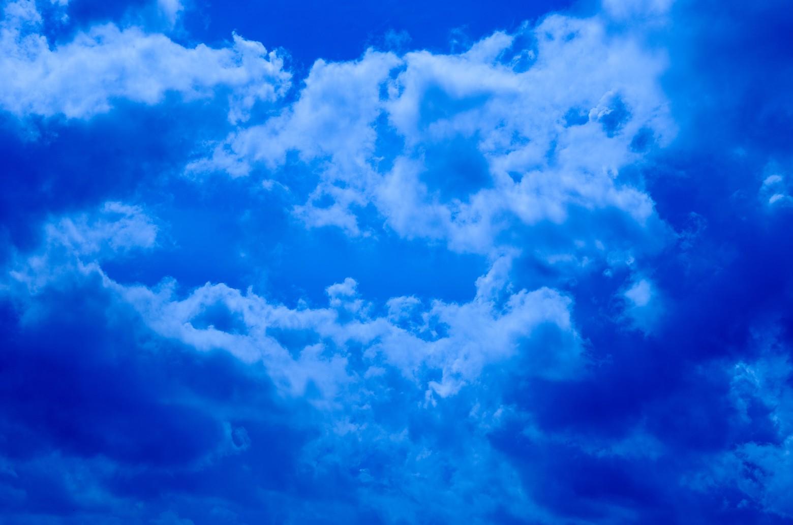 Ciel Bleu Image Gratuite Images Gratuites Et Libres De Droits