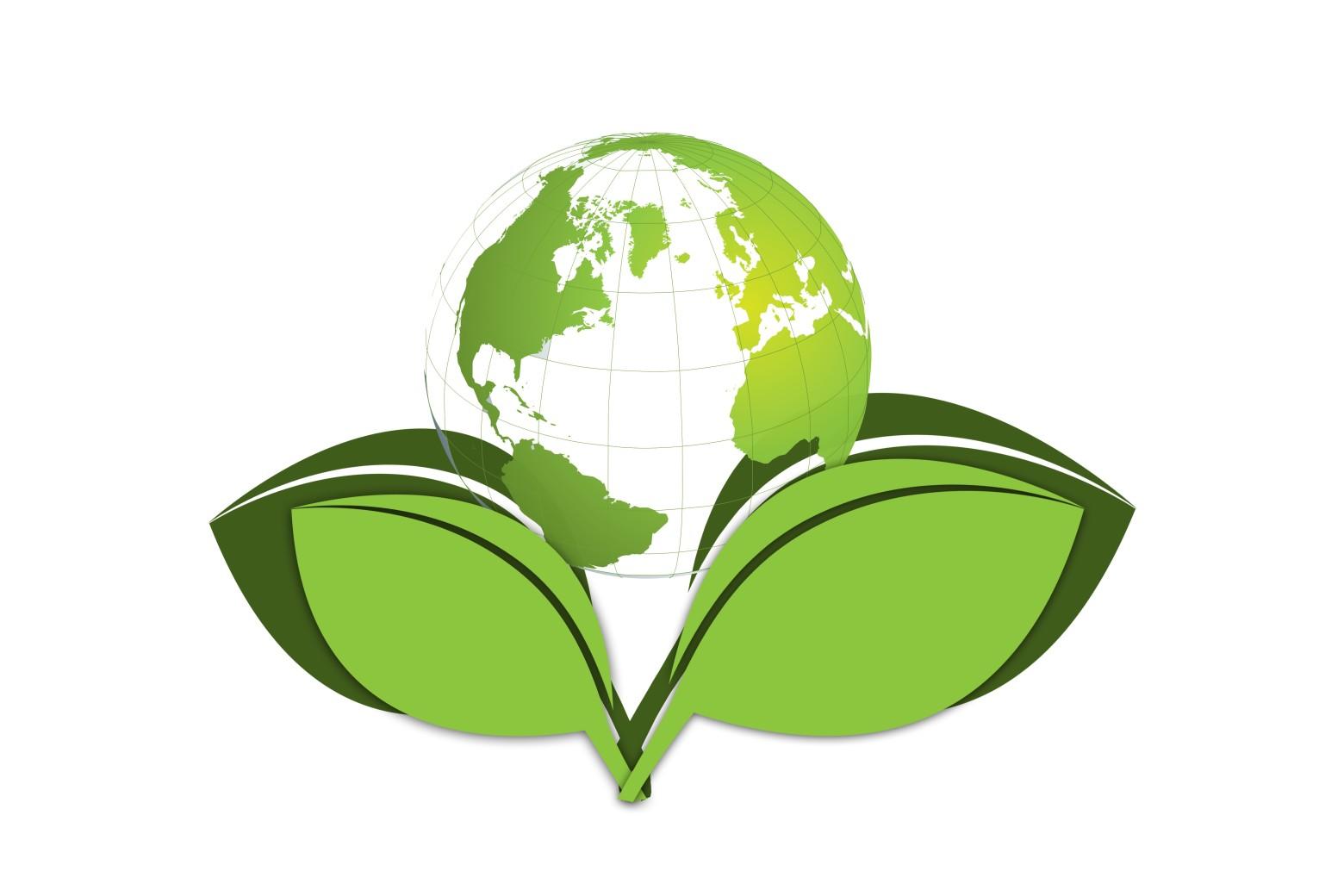 Travaux divers respectueux de l'environnement