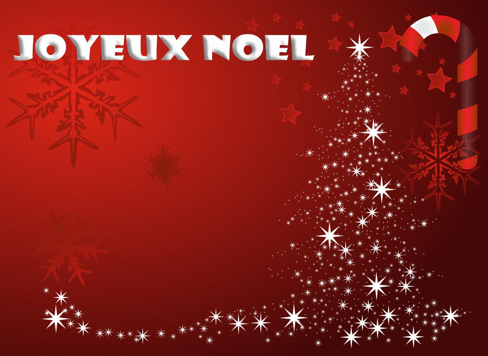 Joyeux Noel Images Gratuites.Joyeux Noel Carte De Voeux Gratuites Images Gratuites Et