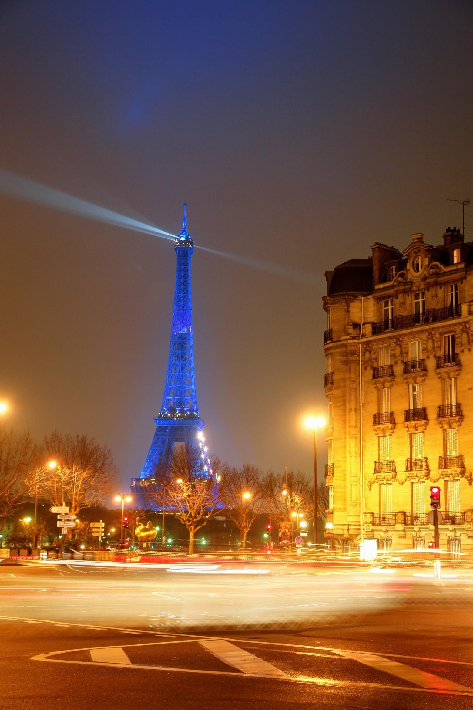 Paris et sa tour eiffel photos gratuites images - Tour eiffel photos gratuites ...