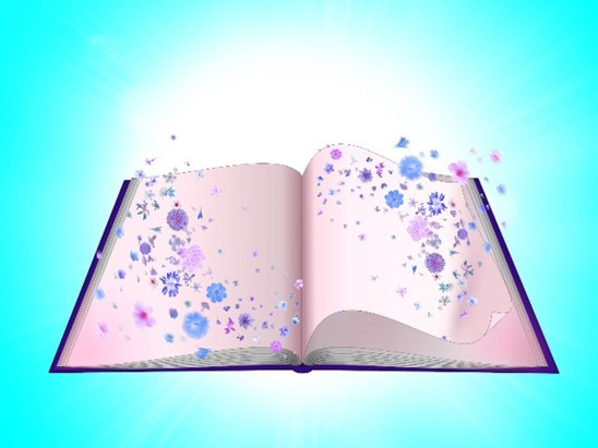 Livre Images Gratuites Et Libres De Droits