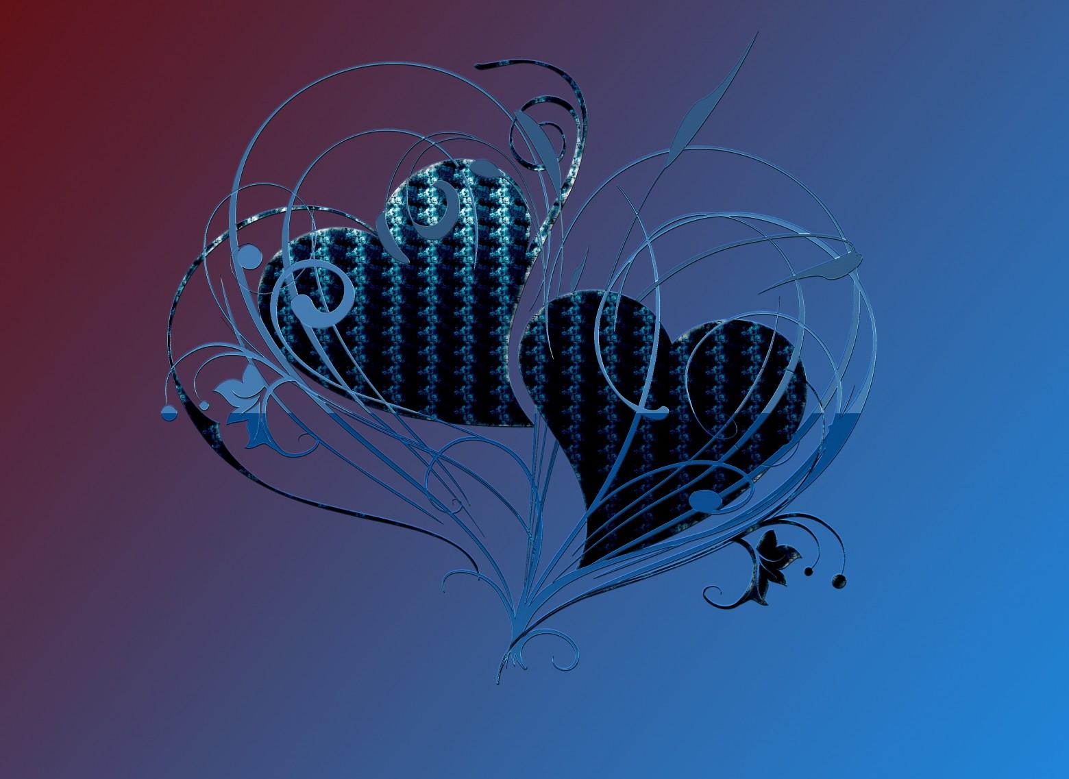 Coeur amour images gratuites images gratuites et libres de droits - Images coeur gratuites ...