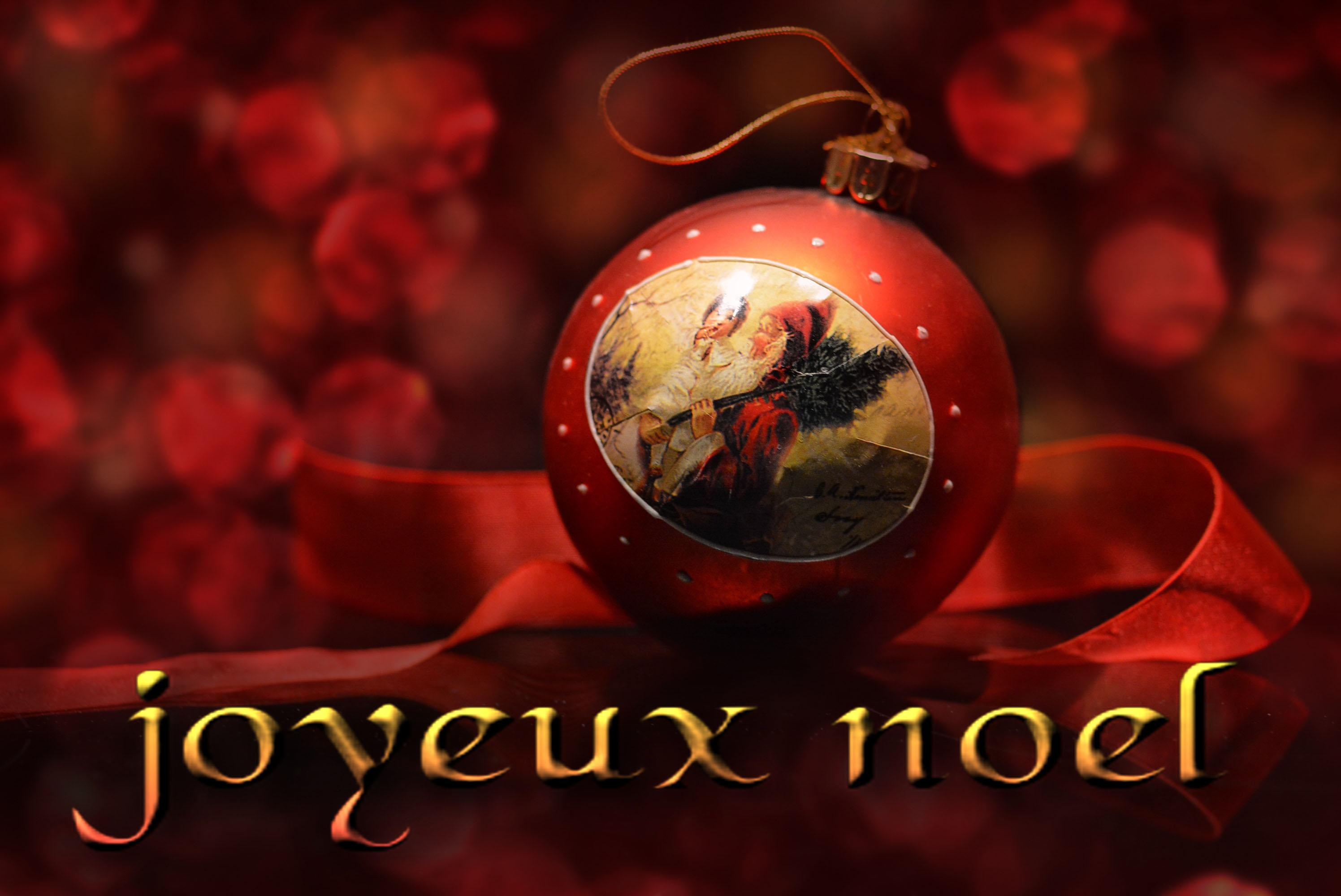 Joyeux Noel Images Gratuites.Joyeux Noel Cartes De Voeux Gratuites A Imprimer Images