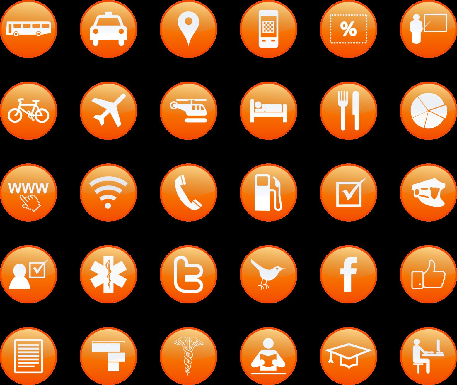 cliparts vecteurs logos symboles ic u00f4nes images gratuites