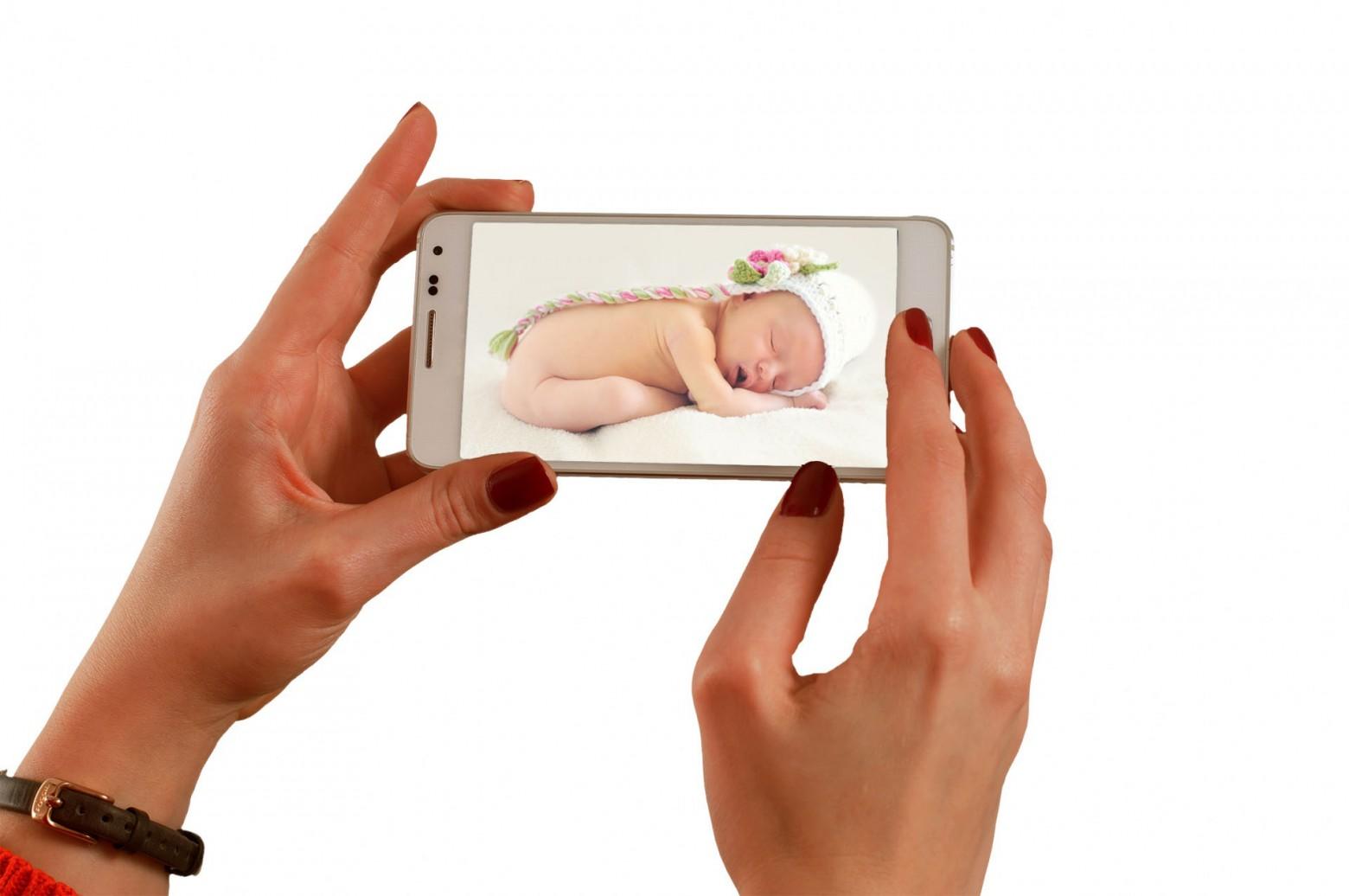 fotomelia images gratuites