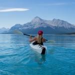 Canoë-kayak Sport