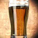 images gratuites libres de droits : verre de bière, alcool, boisson