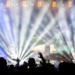 concert – photos gratuites