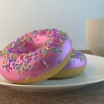 images gratuites libres de droits : gâteau, gâteaux, pâtisserie, donuts