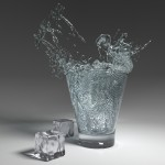images gratuites libres de droits : eau, goutte, verre, splash, éclat d' eau