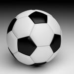 images gratuites libres de droits : football
