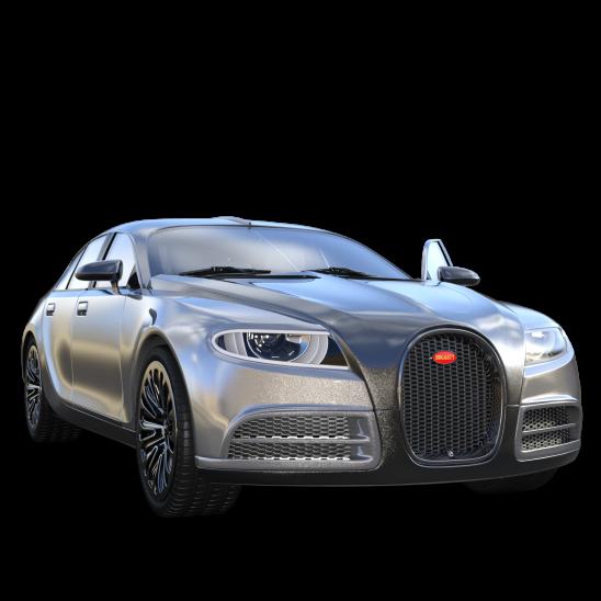 voitures images gratuites sur le site fotomelia